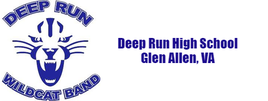Deep Run Wildcat Band | Deep Run High School, Glen Allen, VA